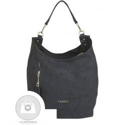 Fashion trendová kabelka MARCHELLO ekokoža - MKA-489207