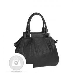 Fashion trendová kabelka MARIA C ekokoža - MKA-498727