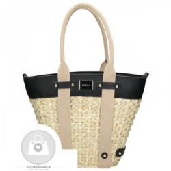 Fashion trendová kabelka NÕBO ine materiály - MKA-501522