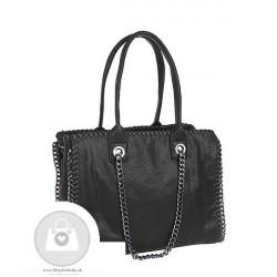 Fashion trendová kabelka PAOLO BAGS ekokoža - MKA-497718