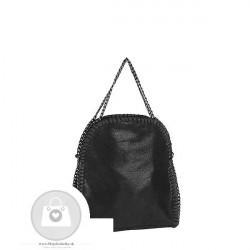 Fashion trendová kabelka PAOLO BAGS ekokoža - MKA-499560