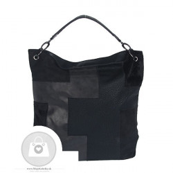 Fashion trendová kabelka POTRI ekokoža - MKA-498447