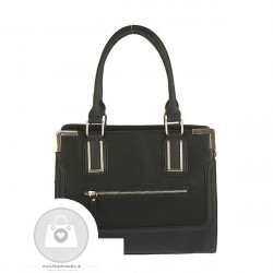 Fashion trendová kabelka SCHILO JOLIE ekokoža - MKA-489960