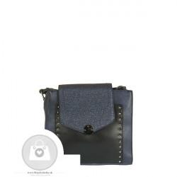 Fashion trendová kabelka TOMASSINI ekokoža - MKA-491066