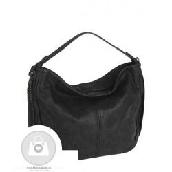 Fashion trendová kabelka TOMASSINI ekokoža - MKA-492027