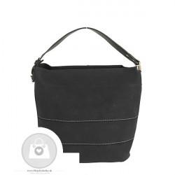 Fashion trendová kabelka TOMASSINI ekokoža - MKA-492031