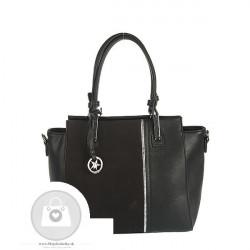 Fashion trendová kabelka TOMASSINI ekokoža - MKA-492044