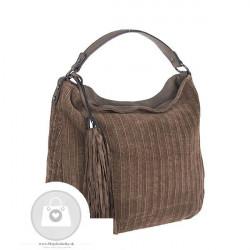 Kabelka cez rameno PAOLO BAGS ine materiály - MKA-497714 #5