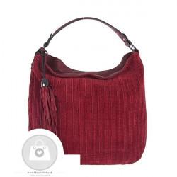 Kabelka cez rameno PAOLO BAGS ine materiály - MKA-497714 #6