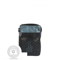 Kabelka SŁOŃ TORBALSKI koža - MKA-496150