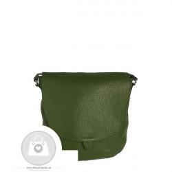 Kožená crossbody kabelka IMPORT - MKA-499108 #2