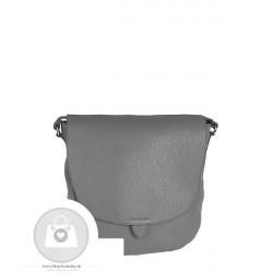 Kožená crossbody kabelka IMPORT - MKA-499108 #3