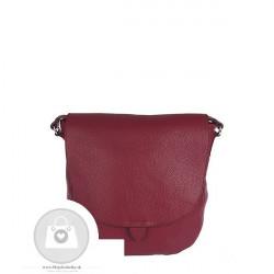 Kožená crossbody kabelka IMPORT - MKA-499108 #5