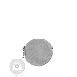 Kožená crossbody kabelka IMPORT - MKA-499125 #1