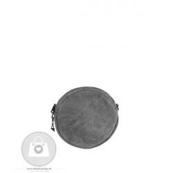 Kožená crossbody kabelka IMPORT - MKA-499125 #3