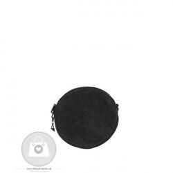 Kožená crossbody kabelka IMPORT - MKA-499125 #4