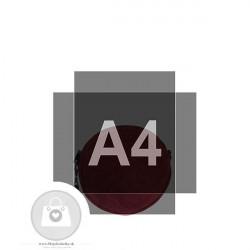 Kožená crossbody kabelka IMPORT - MKA-499125 #8