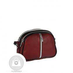 Kožená crossbody kabelka IMPORT - MKA-499491