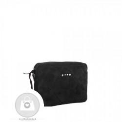 Kožená crossbody kabelka IMPORT - MKA-499506