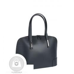 Kožená kabelka cez rameno IMPORT - MKA-499106 #1