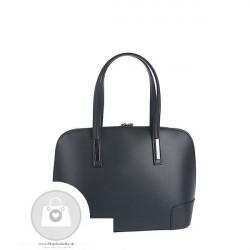 Kožená kabelka cez rameno IMPORT - MKA-499106 #2