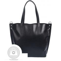 Kožená kabelka cez rameno IMPORT - MKA-499504 #2