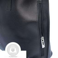 Kožená kabelka cez rameno IMPORT - MKA-499504 #4