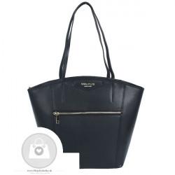 Kožená kabelka cez rameno Vera Pelle - MKA-499489 #1