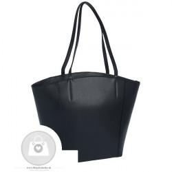 Kožená kabelka cez rameno Vera Pelle - MKA-499489 #2