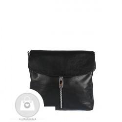 Kožená kabelka crossbody - MKA-501462