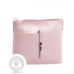 Kožená kabelka crossbody- MKA-501471 #12