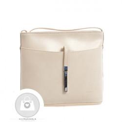Kožená kabelka crossbody- MKA-501471 #14