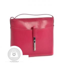 Kožená kabelka crossbody- MKA-501471 #16