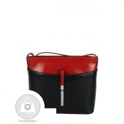 Kožená kabelka crossbody- MKA-501471 #19