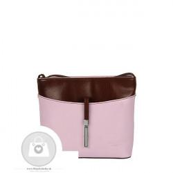 Kožená kabelka crossbody- MKA-501471 #20