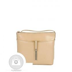 Kožená kabelka crossbody- MKA-501471 #23