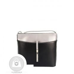 Kožená kabelka crossbody- MKA-501471 #26