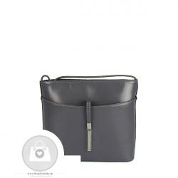 Kožená kabelka crossbody- MKA-501471 #1