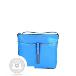 Kožená kabelka crossbody- MKA-501471 #32