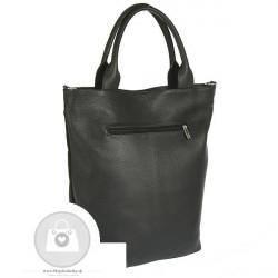 Kožená kabelka ELIZABET CANARD koža - MKA-489620 #4
