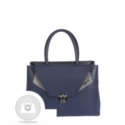 Kožená kabelka ELIZABET CANARD koža - MKA-496818 #1