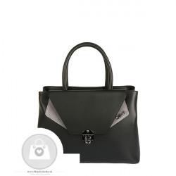 Kožená kabelka ELIZABET CANARD koža - MKA-496818 #4