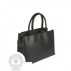 Kožená kabelka ELIZABET CANARD koža - MKA-496818 #6