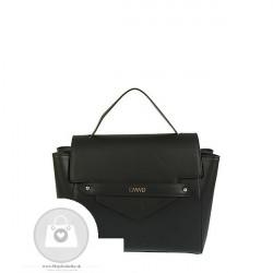 Kožená kabelka ELIZABET CANARD - MKA-490492