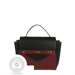 Kožená kabelka ELIZABET CANARD - MKA-490492 #1
