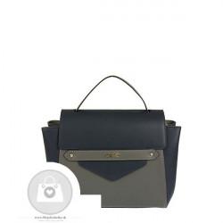 Kožená kabelka ELIZABET CANARD - MKA-490492 #2