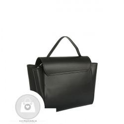 Kožená kabelka ELIZABET CANARD - MKA-490492 #4