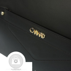 Kožená kabelka ELIZABET CANARD - MKA-490492 #5