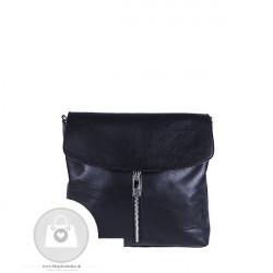 Kožená kabelka IMPORT koža - MKA-489627