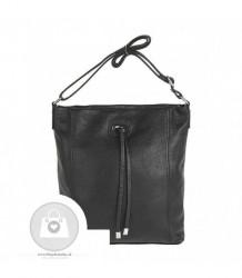Kožená kabelka IMPORT koža - MKA-491002